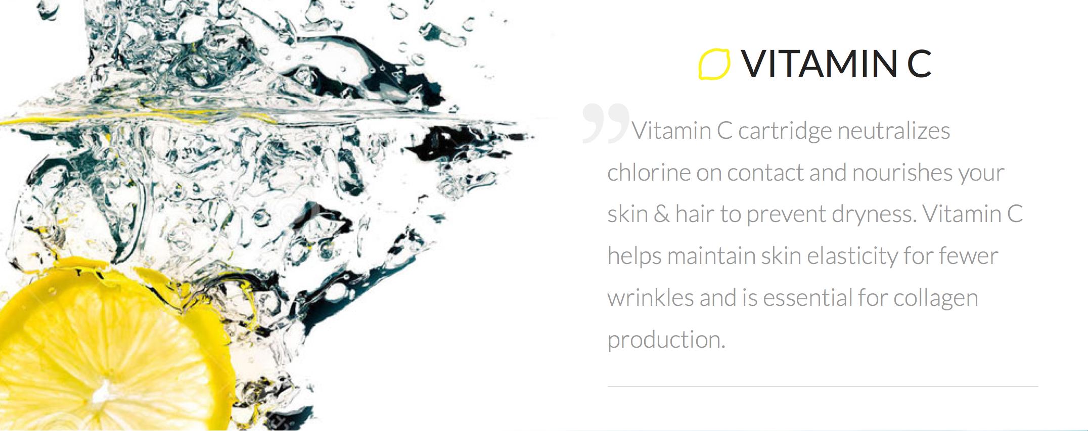 vitaminc.png