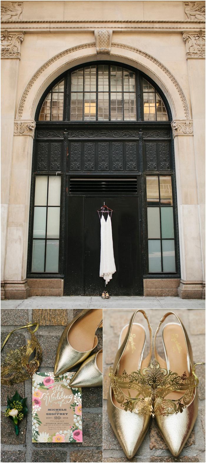 01_new york wedding photographer.jpeg