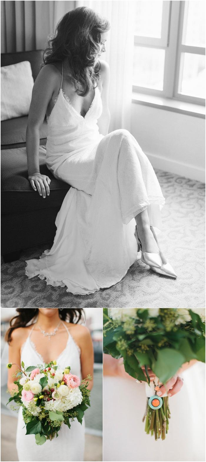 04_new york wedding photographer.jpeg