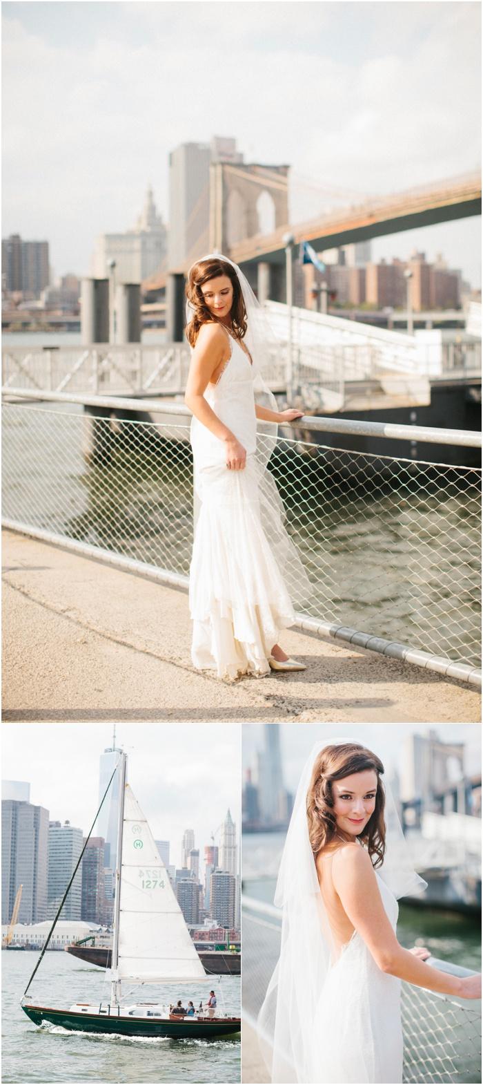 05_new york wedding photographer.jpeg