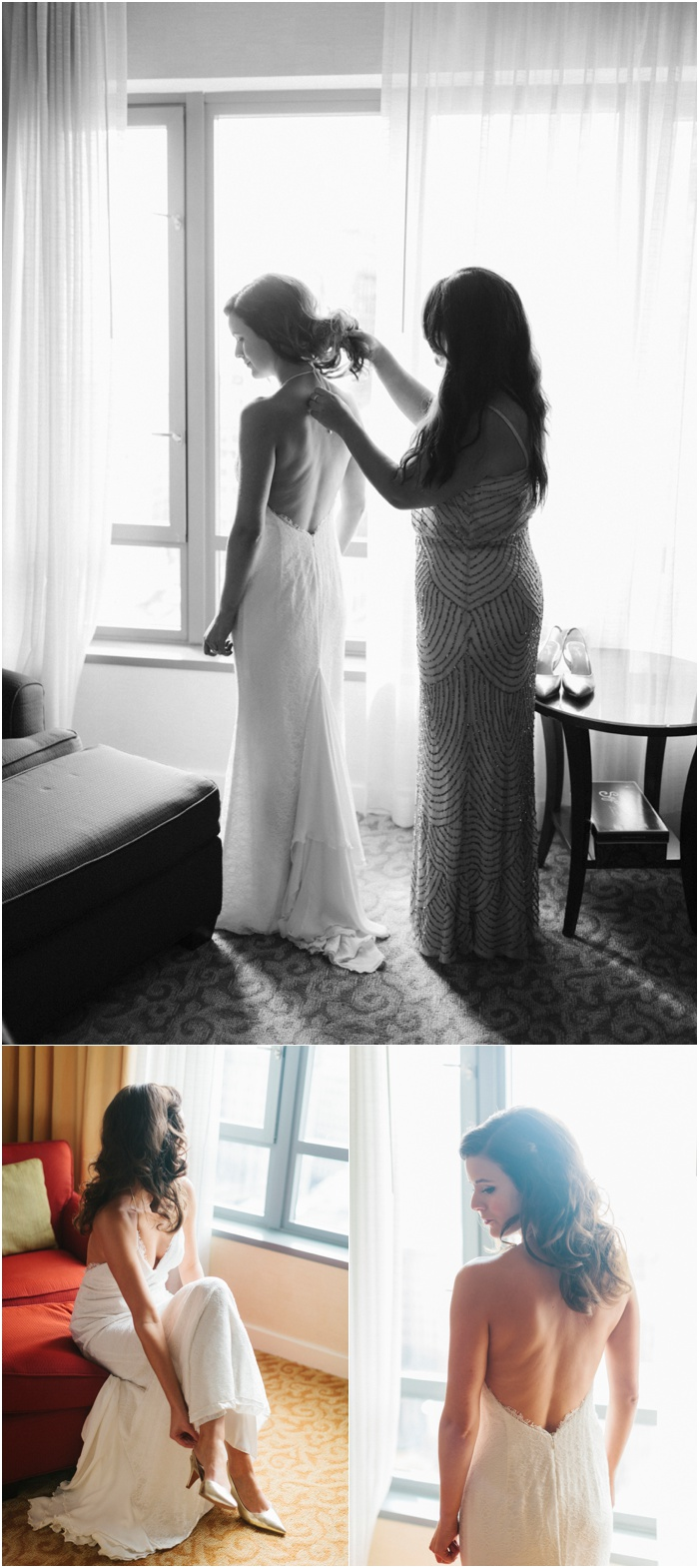 03_new york wedding photographer.jpeg
