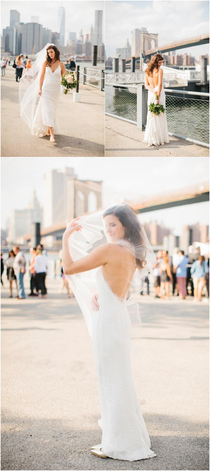 06_new york wedding photographer.jpeg