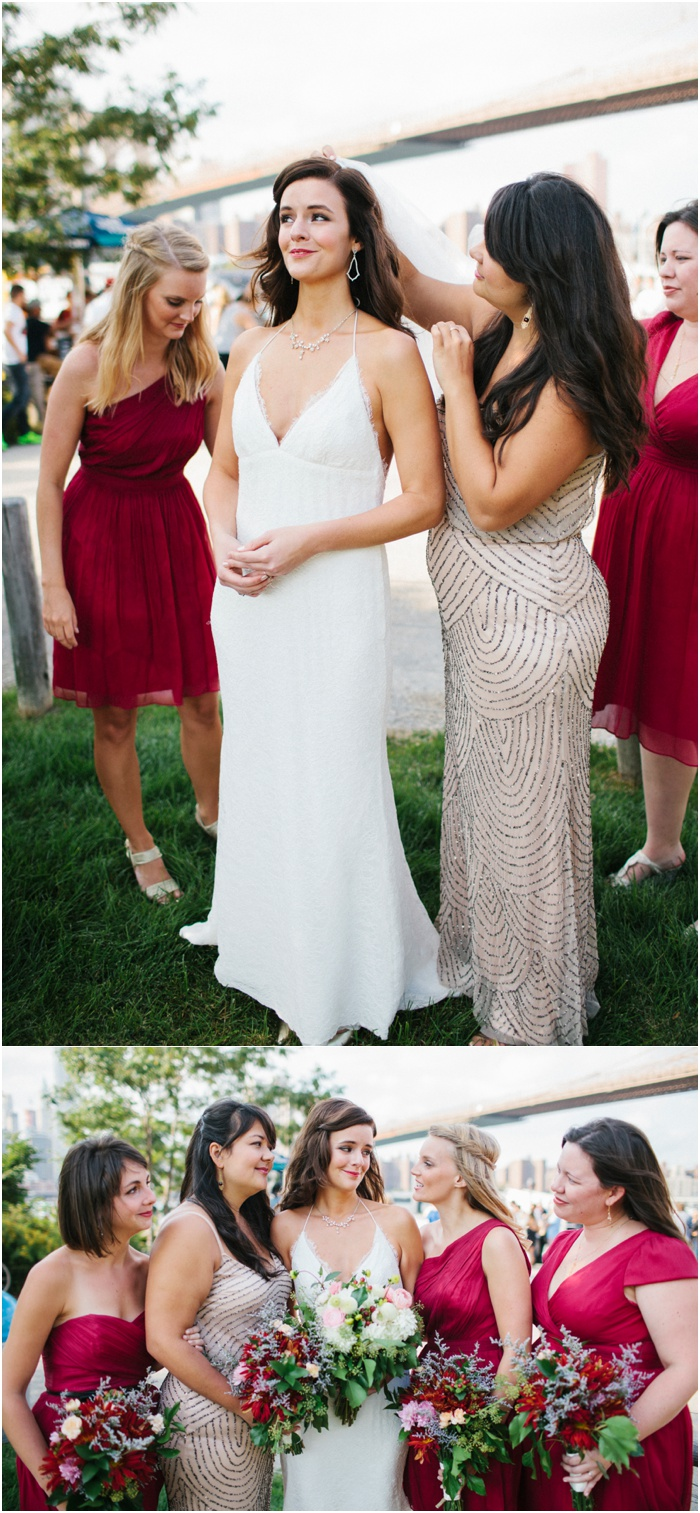09_new york wedding photographer.jpeg