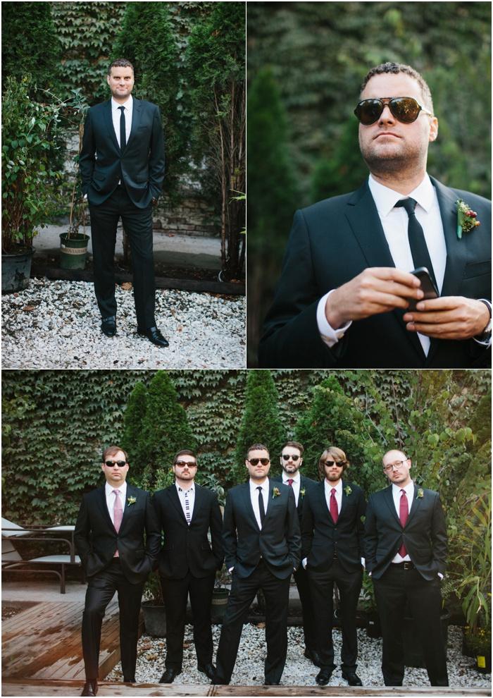 11_new york wedding photographer.jpeg