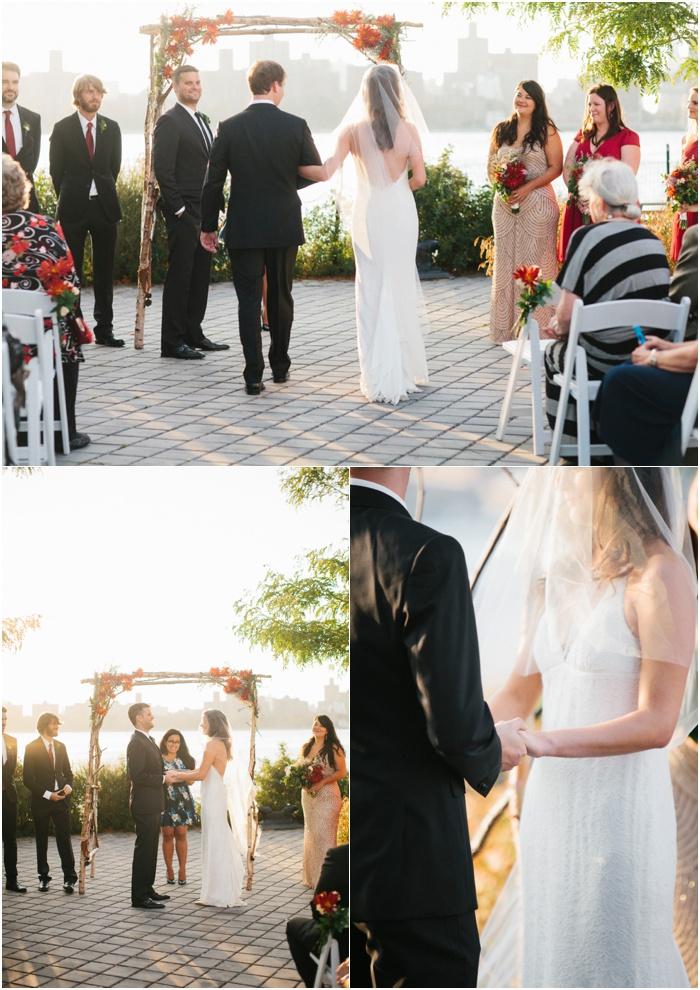 14_new york wedding photographer.jpeg