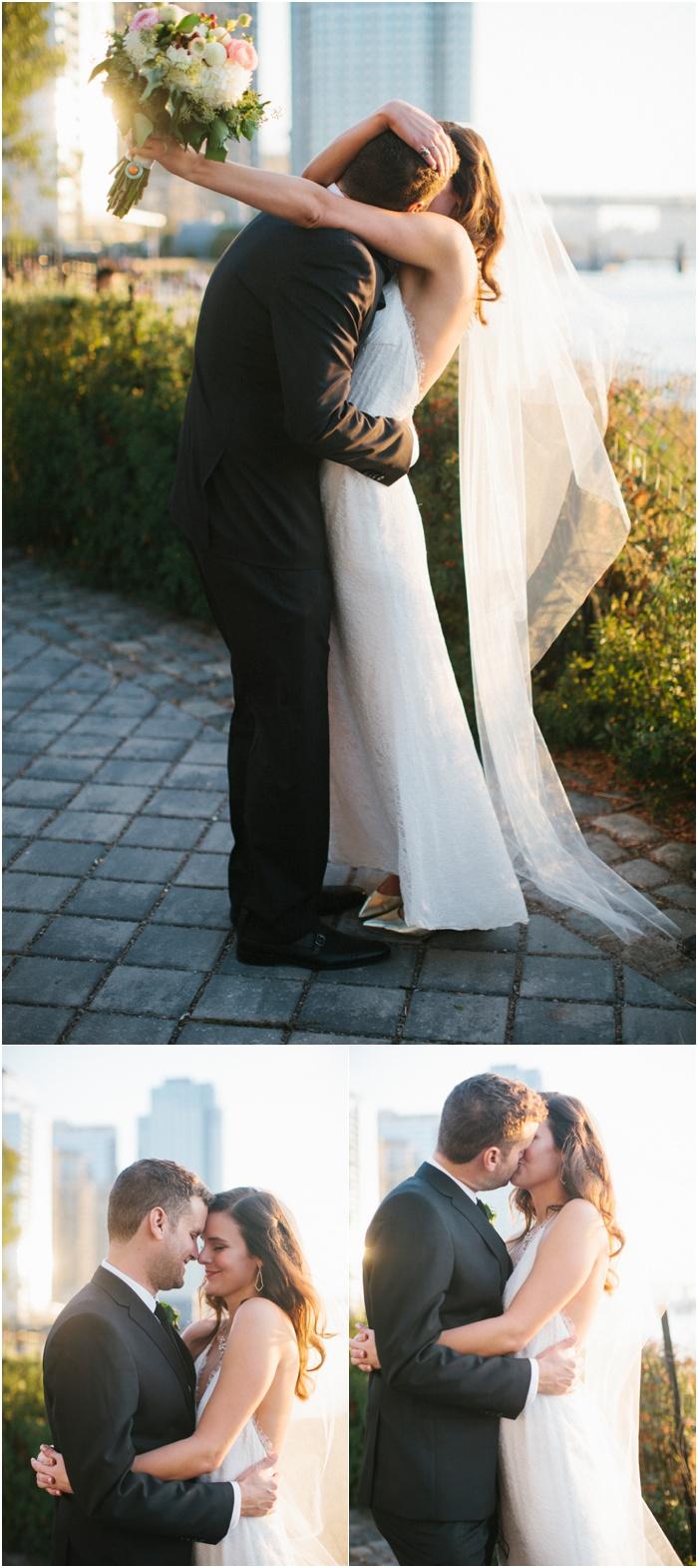 17_new york wedding photographer.jpeg