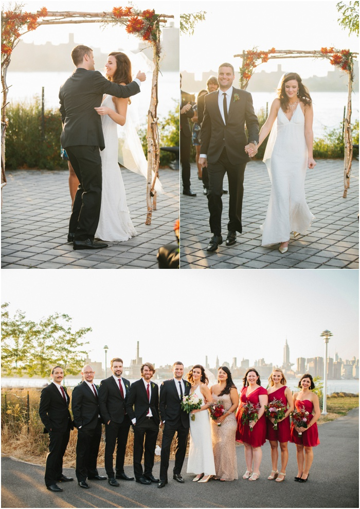 16_new york wedding photographer.jpeg