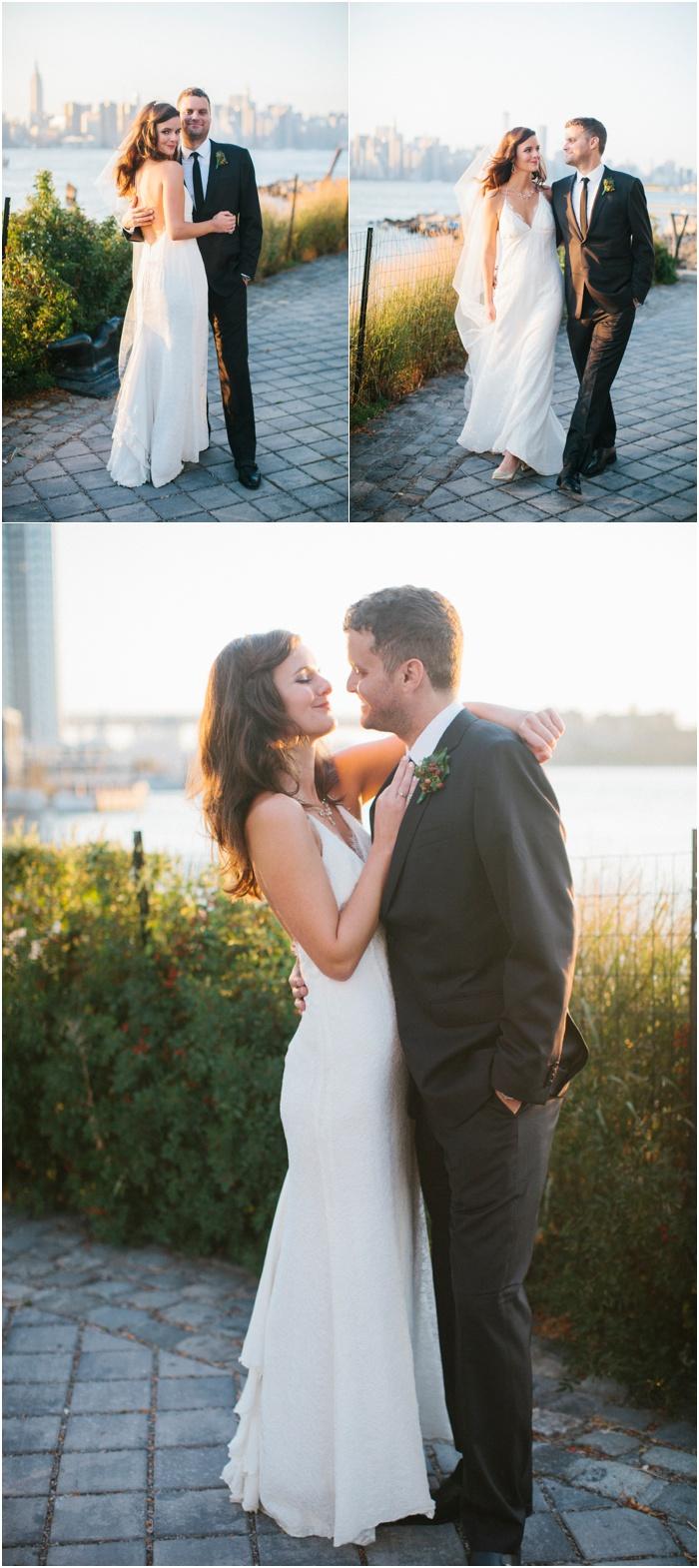 18_new york wedding photographer.jpeg
