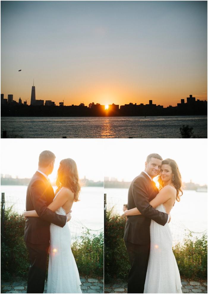 19_new york wedding photographer.jpeg
