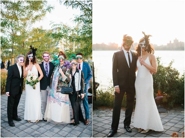 20_new york wedding photographer.jpeg
