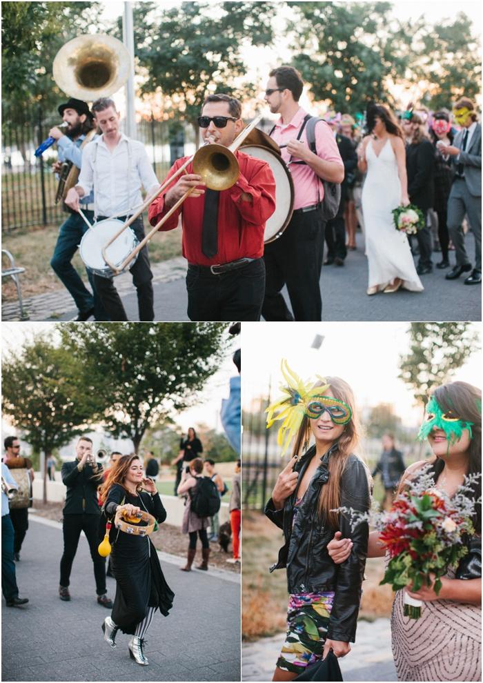 22_new york wedding photographer.jpeg