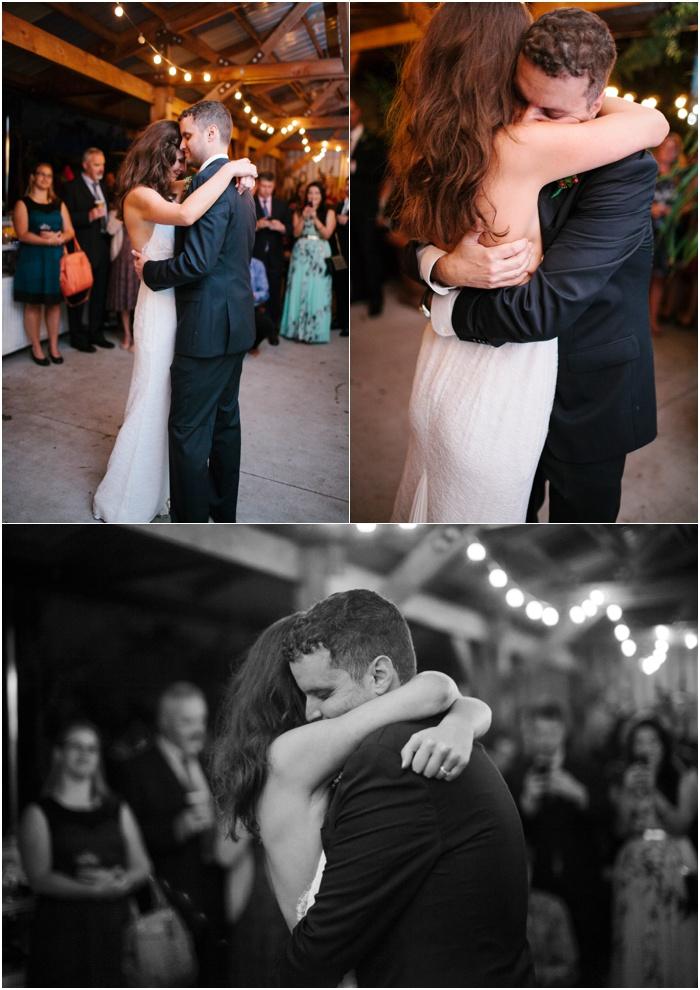 28_new york wedding photographer.jpeg