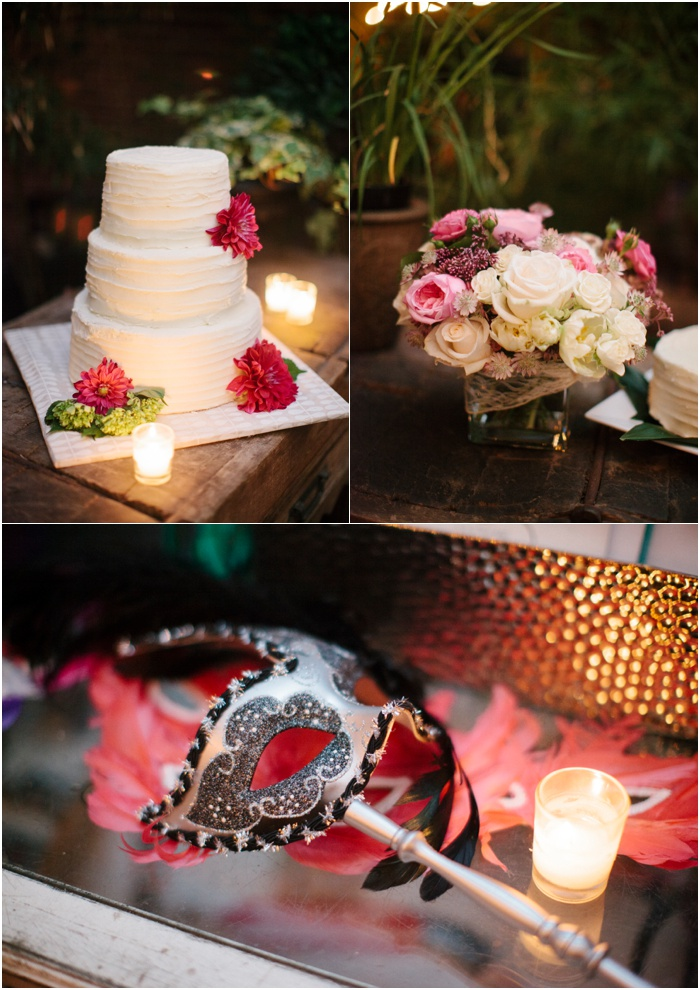30_new york wedding photographer.jpeg