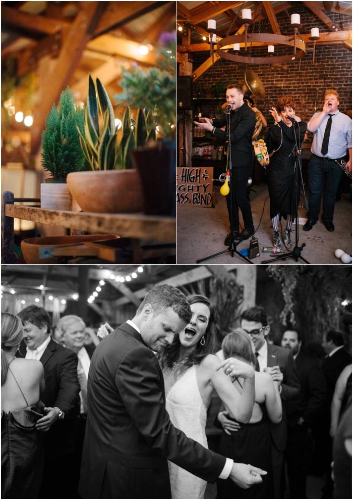 32_new york wedding photographer.jpeg