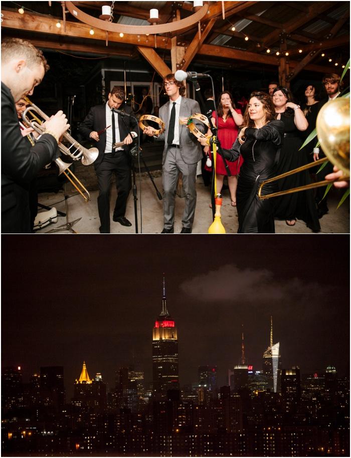 33_new york wedding photographer.jpeg