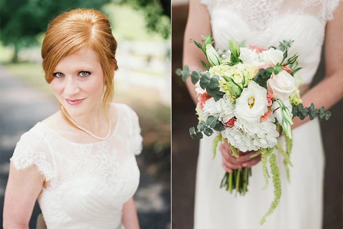 18_alabama wedding photographer.jpeg