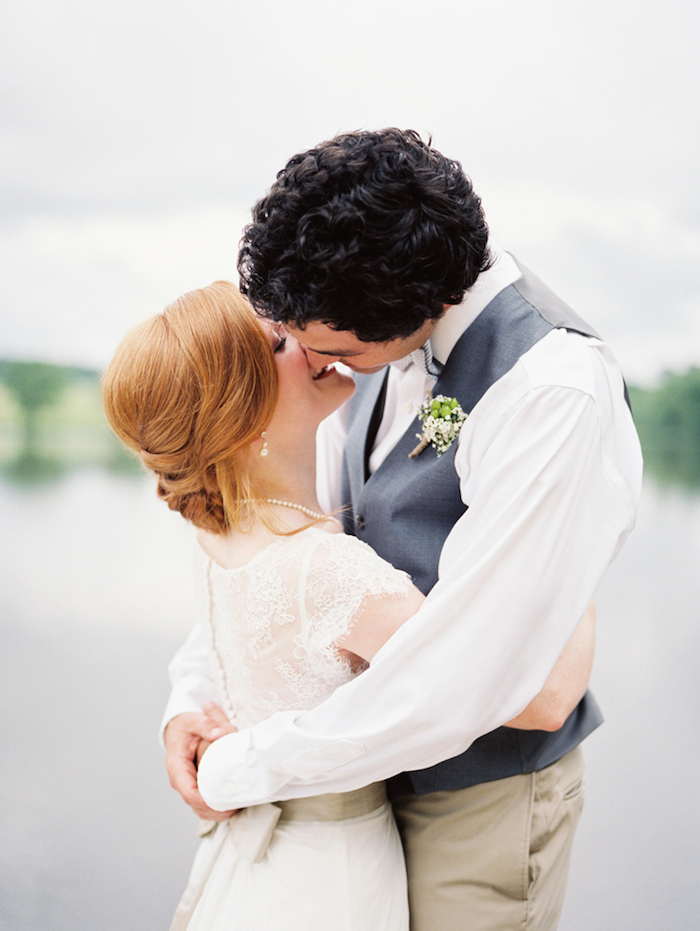 25_alabama wedding photographer.jpeg