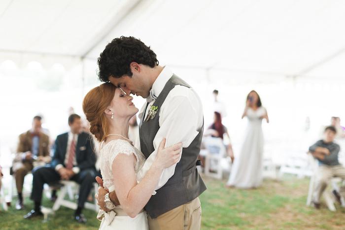 50_alabama wedding photographer.jpeg