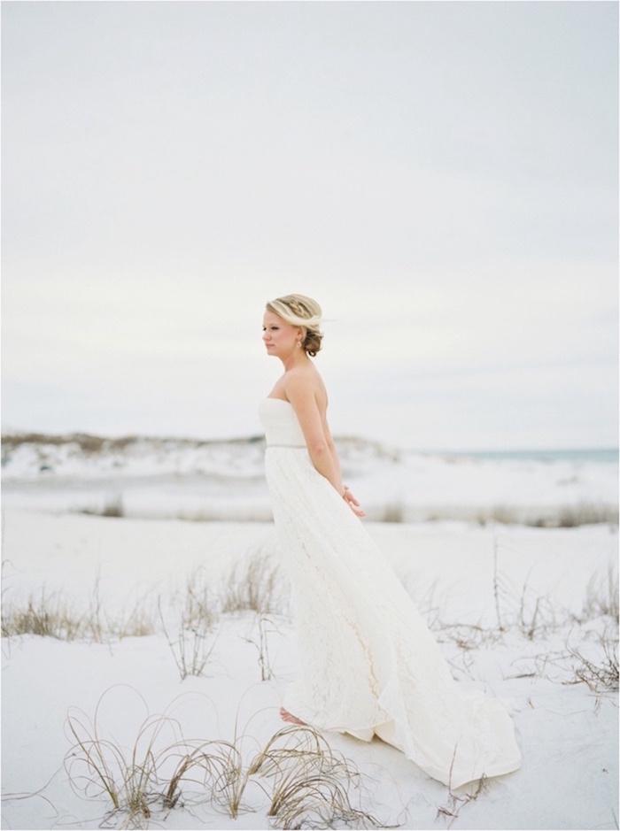 02_destination wedding photographer.jpeg