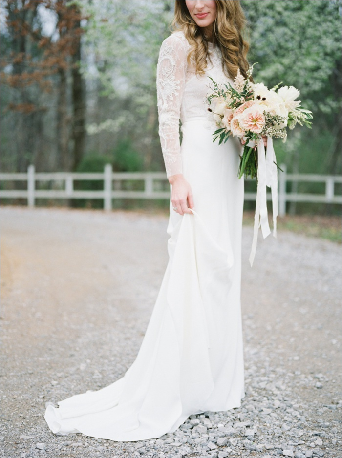 08_destination wedding photographer.jpeg
