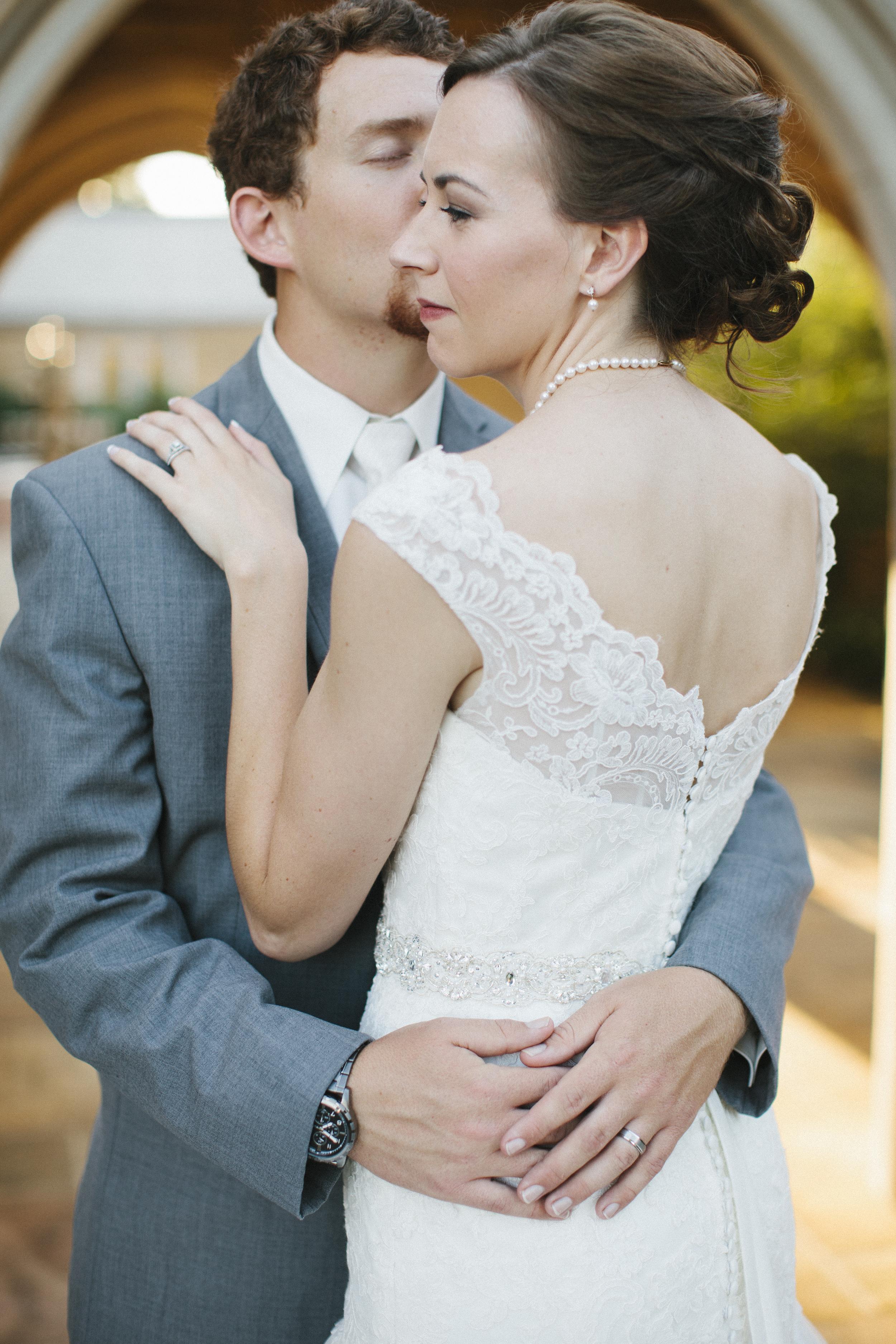 06_destination wedding photographer.jpg