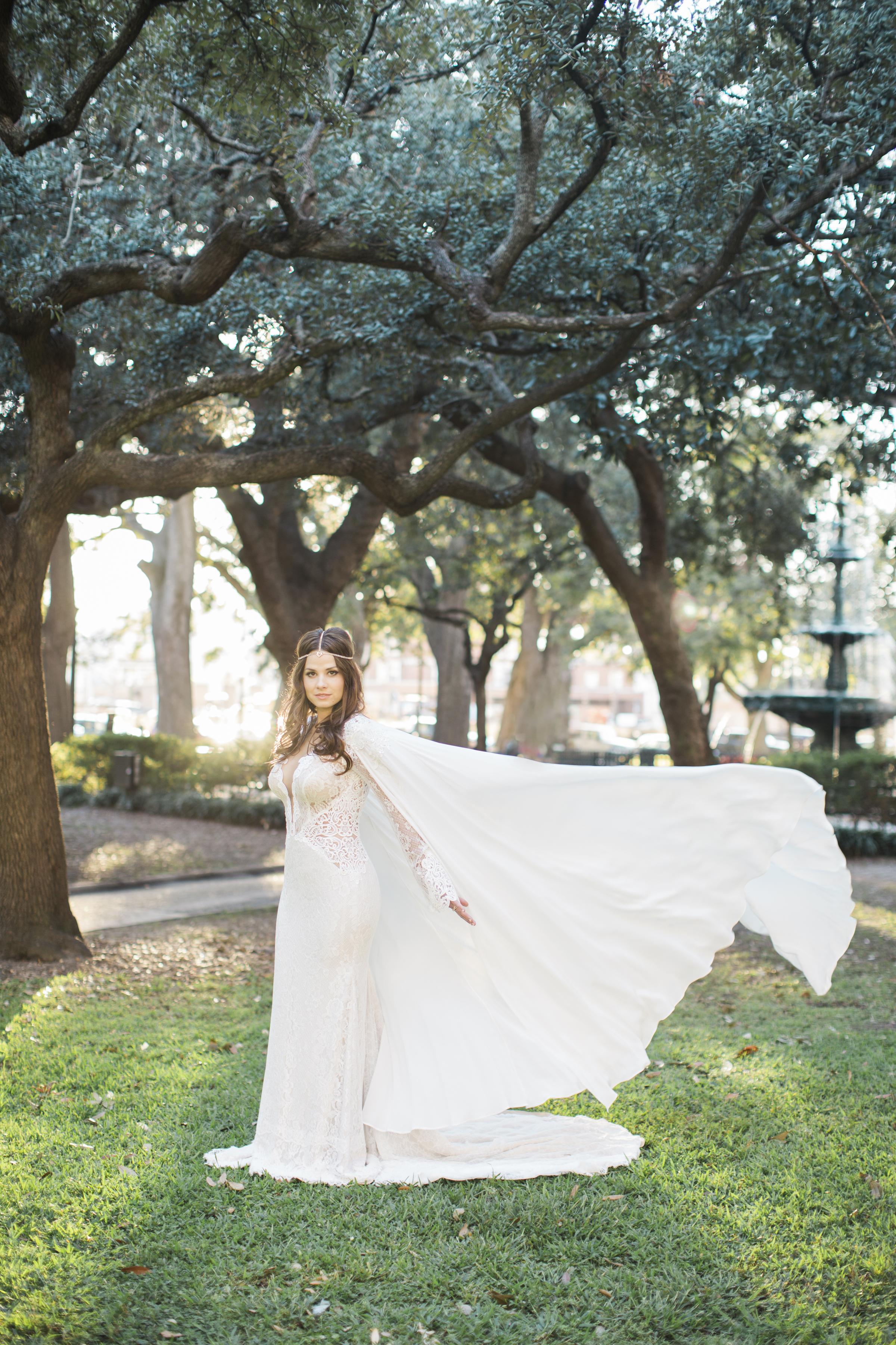 17_destination wedding photographer.jpg