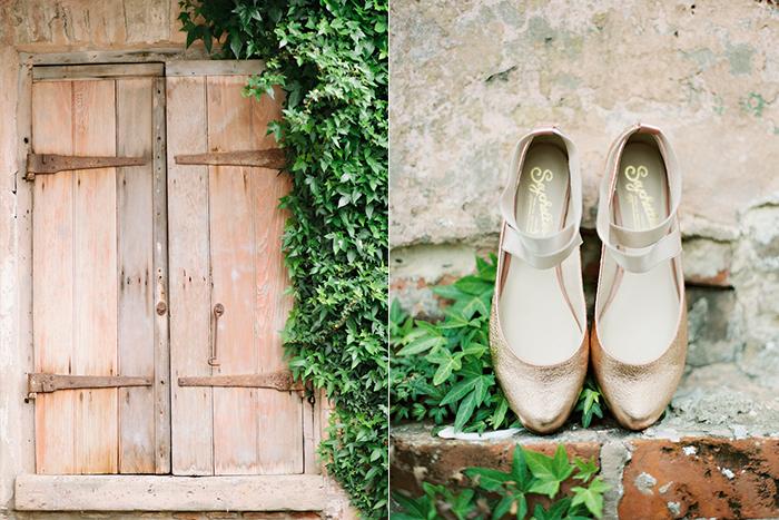 03_new orleans wedding photographer.jpeg