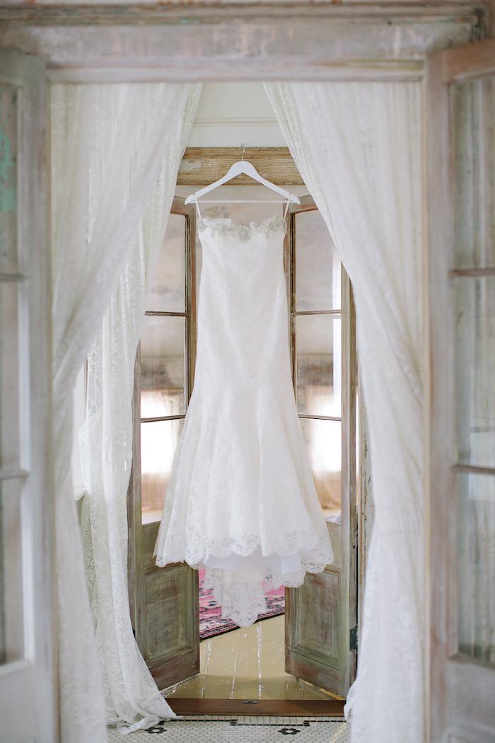 06_new orleans wedding photographer.jpeg