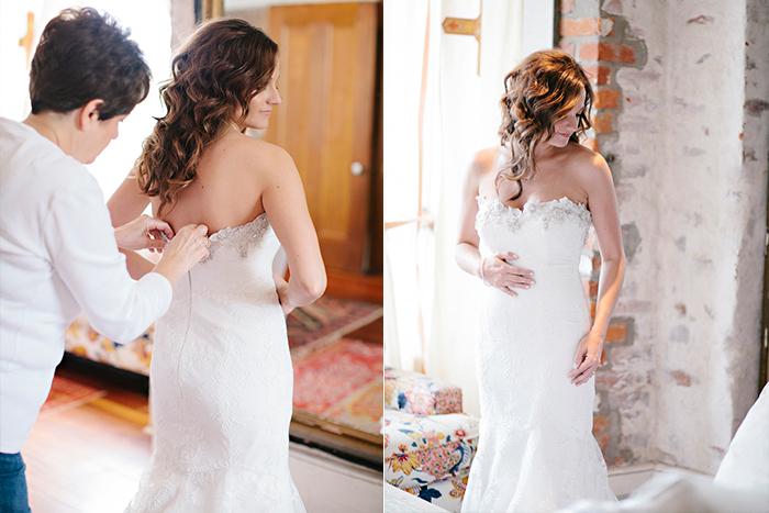 07_new orleans wedding photographer.jpeg