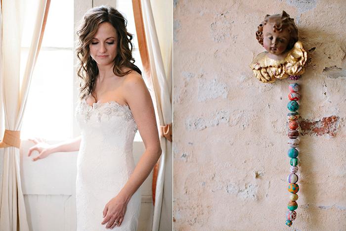 10_new orleans wedding photographer.jpeg