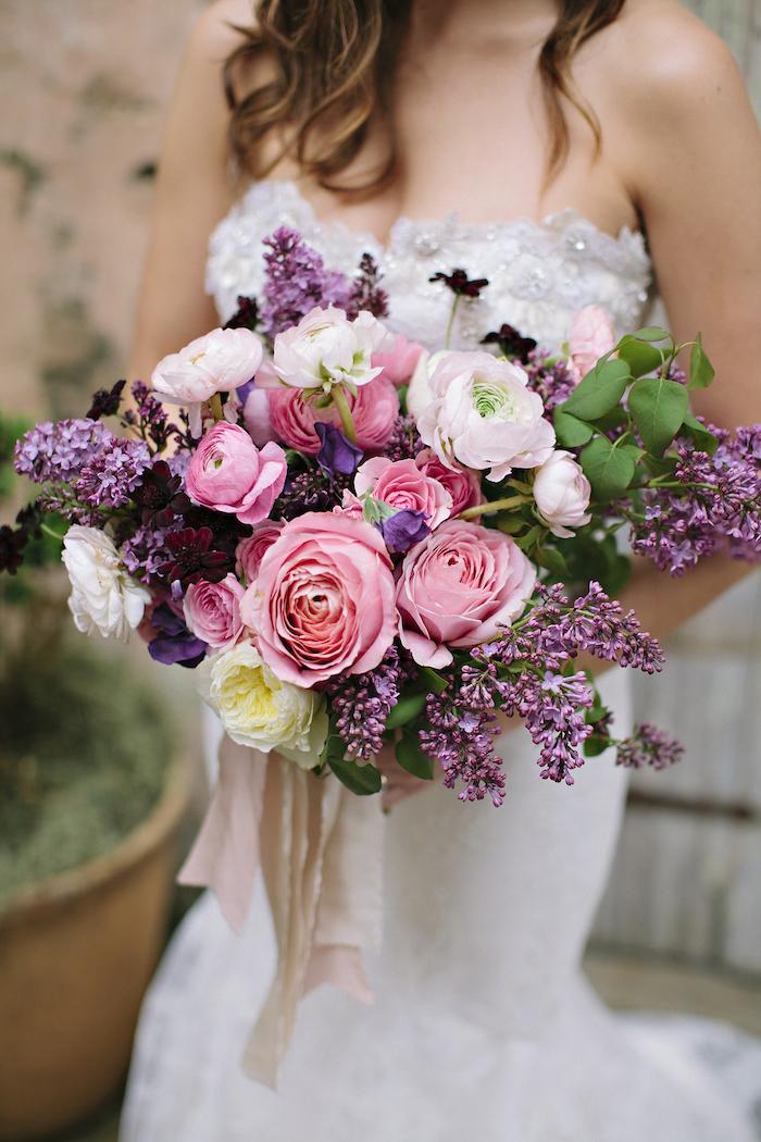 12_new orleans wedding photographer.jpeg