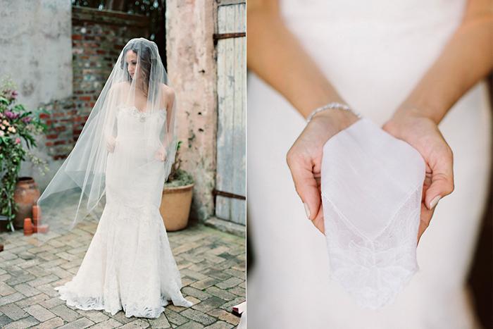13_new orleans wedding photographer.jpeg
