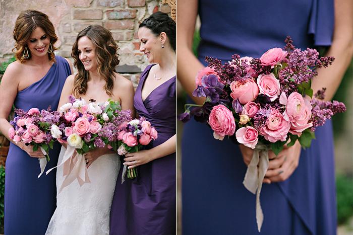 17_new orleans wedding photographer.jpeg
