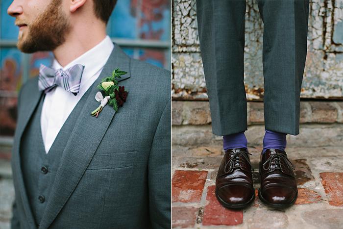 19_new orleans wedding photographer.jpeg