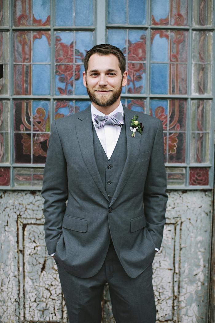 18_new orleans wedding photographer.jpeg