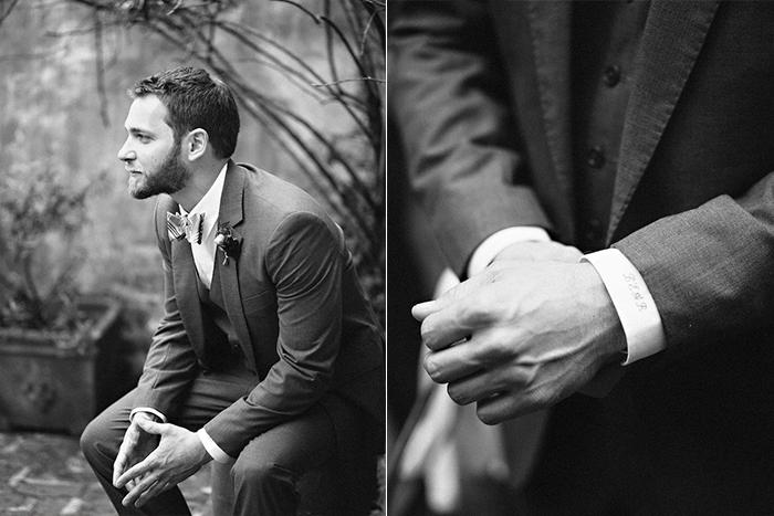 21_new orleans wedding photographer.jpeg