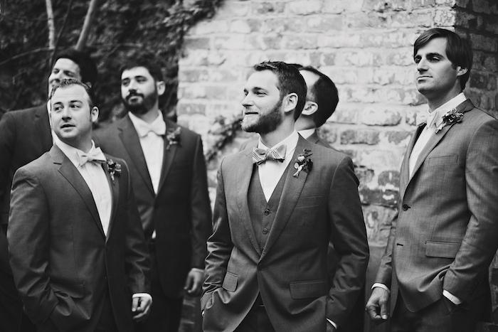 22_new orleans wedding photographer.jpeg