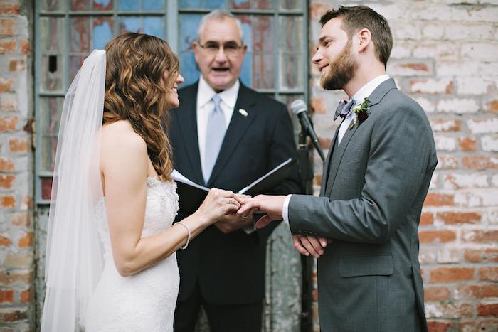23_new orleans wedding photographer.jpeg