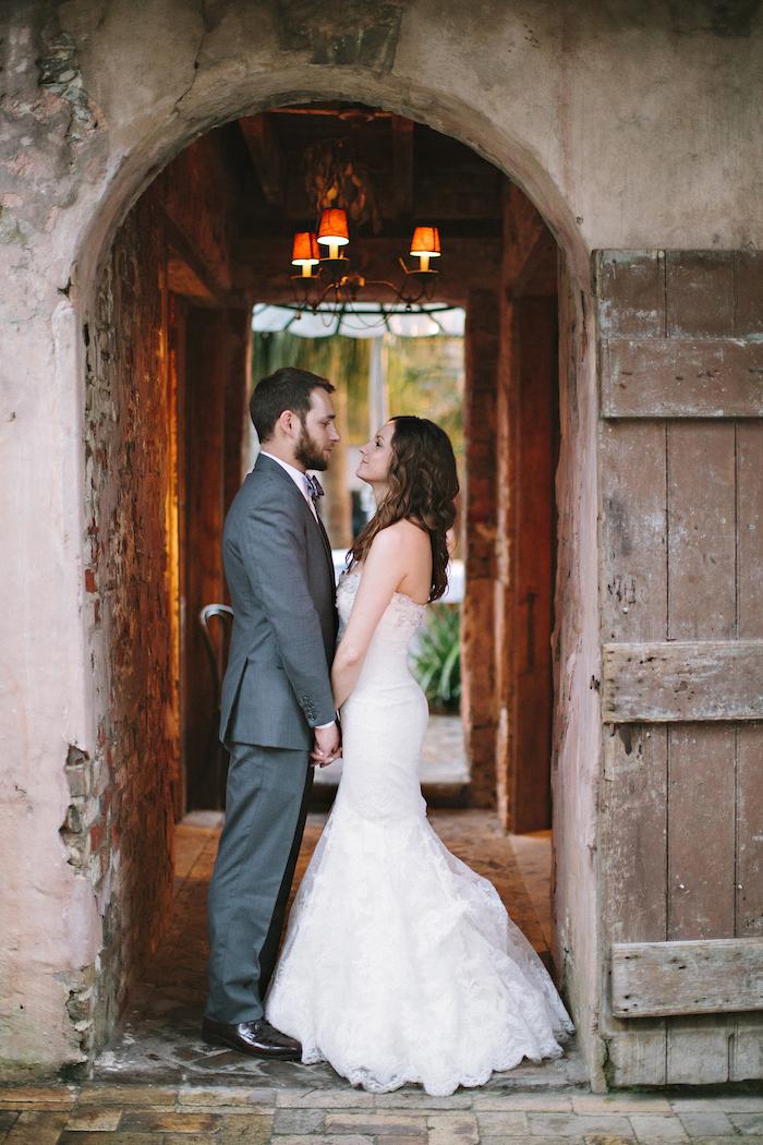28_new orleans wedding photographer.jpeg