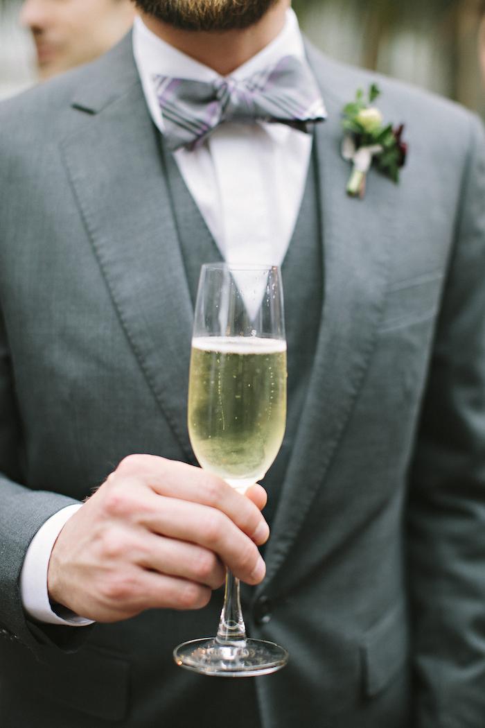 34_new orleans wedding photographer.jpeg