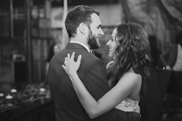43_new orleans wedding photographer.jpeg