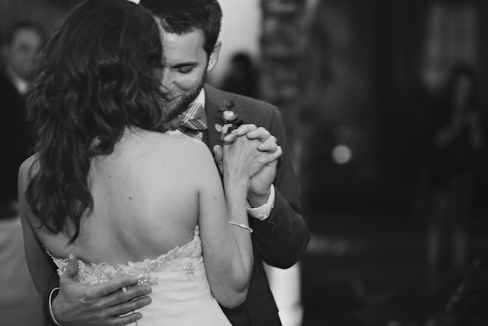 45_new orleans wedding photographer.jpeg