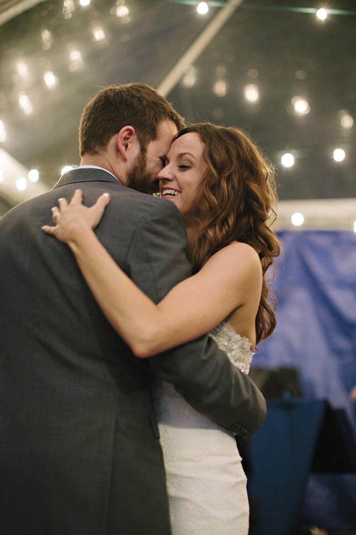 44_new orleans wedding photographer.jpeg
