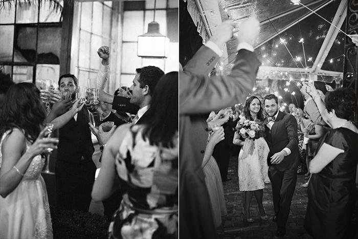 50_new orleans wedding photographer.jpeg