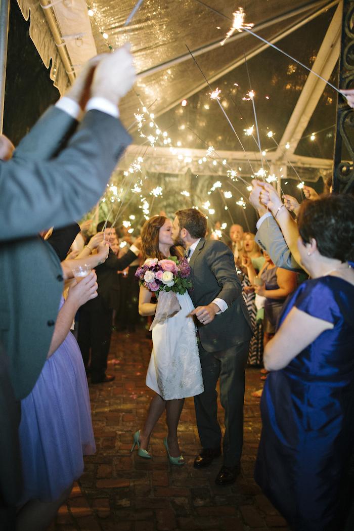 51_new orleans wedding photographer.jpeg