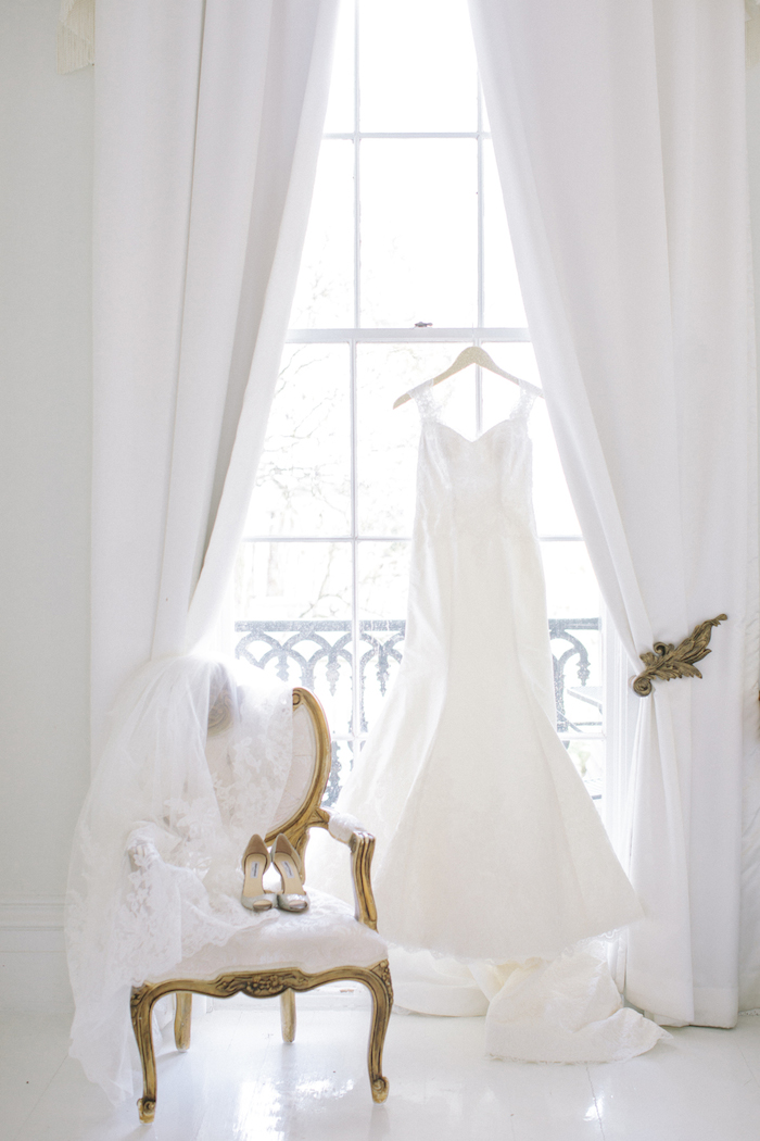 02_new orleans wedding photographer.jpeg
