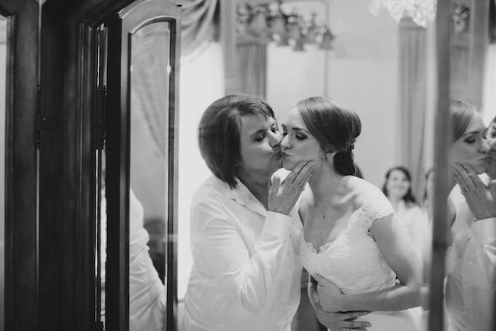 04_new orleans wedding photographer.jpeg