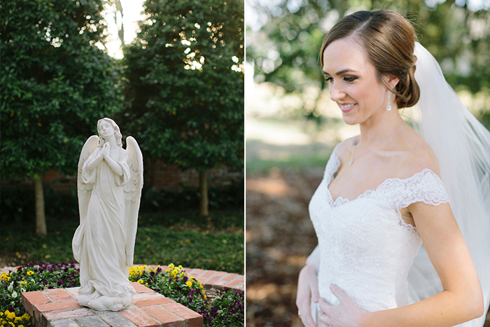 08_new orleans wedding photographer.jpeg