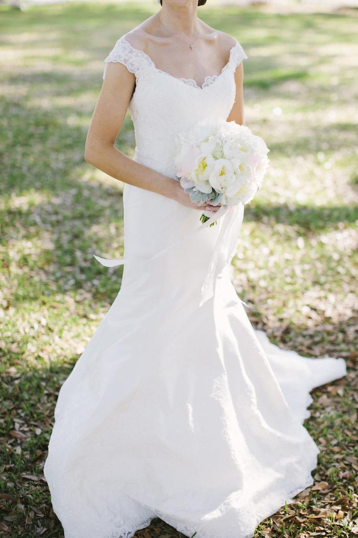 11_new orleans wedding photographer.jpeg