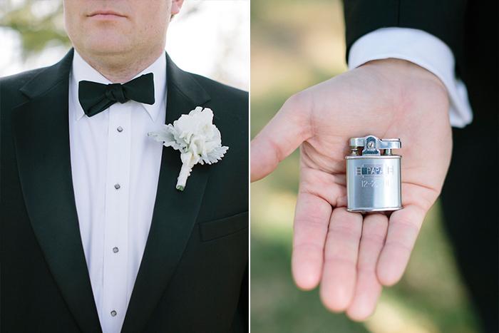 14_new orleans wedding photographer.jpeg